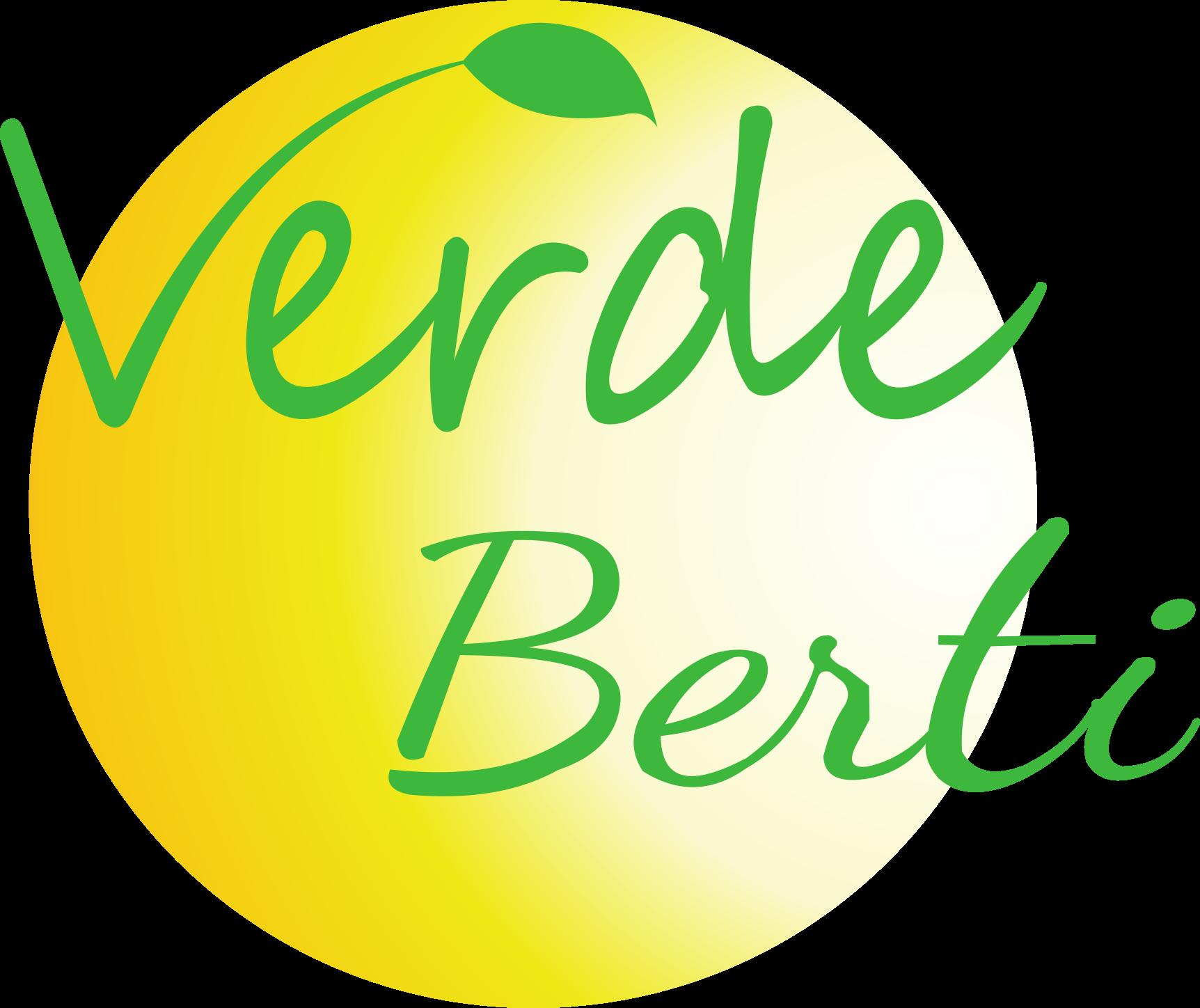 Verde Berti